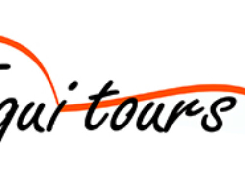 Följ med Equi Tours till VM i hoppning, USA 2018